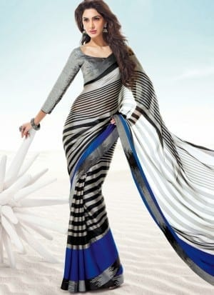 5 India Fashion Trends to Follow this Summer 2