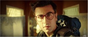 Jagga Jasoos: What To Look Out For In This Summer's Mystery Musical 1
