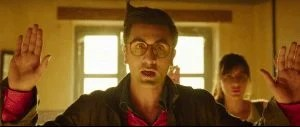 Jagga Jasoos: What To Look Out For In This Summer's Mystery Musical 4