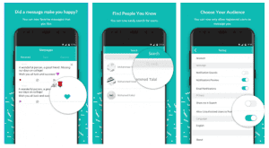 The Sarahah Outbreak: Anonymous Feedback App Takes Social Media By Storm 3