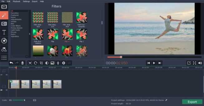 5 Useful Tips to Record Impressive Video Footage 1