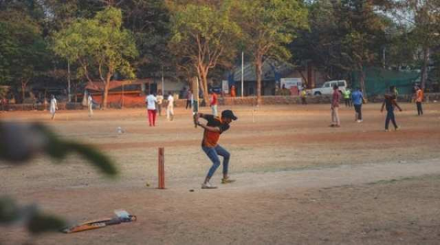 The Complete Guide to Gully Cricket for Everyone 1