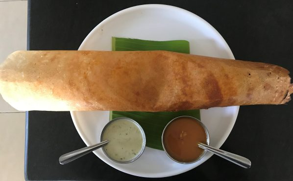Most Popular Indian Food In the World 13