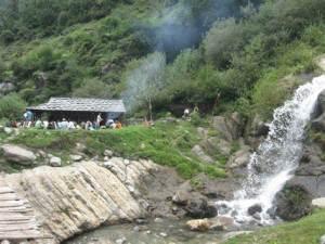 Rudranag