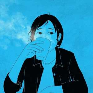 The Top Introvert Love Problems You Didn't Know About 3