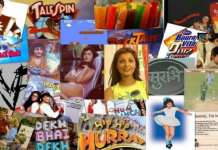 90s Things India Had Which Makes Us Nostalgic