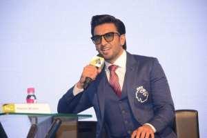 Ranveer Singh: Top 10 Reasons Why We Love Him! 1
