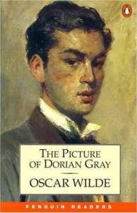 Best of Oscar Wildes Works