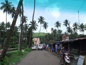 Goa Trip for College students: How To Plan an Awesome trip 1