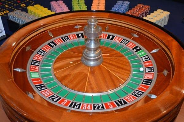m life online casino