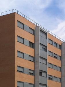 I&D arquitectos - Vivienda colectiva PDC - 04