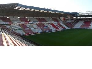 I&D arquitectos - Estadio PILC - 02a