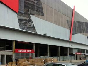 I&D arquitectos - Estadio PILC - 05