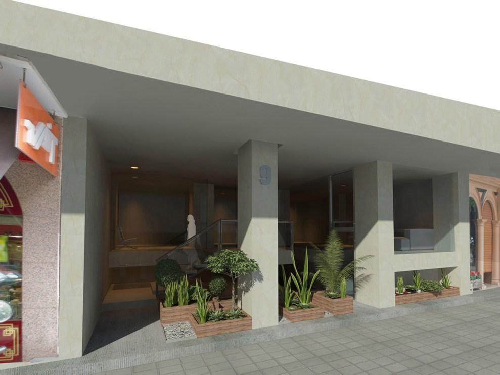 I&D arquitectos - Infografía 05