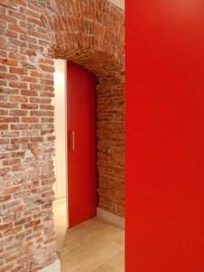 I&D arquitectos - Vivienda CDX - 06