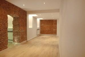 I&D arquitectos - Vivienda CDX - 08