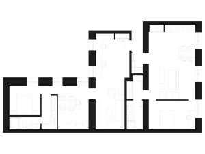 I&D arquitectos - Vivienda CDX - 11