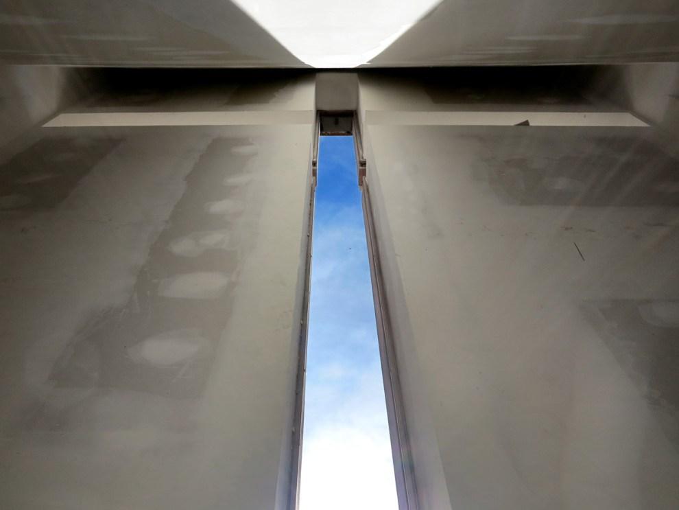 I&D arquitectos - Iglesia AAL - 04