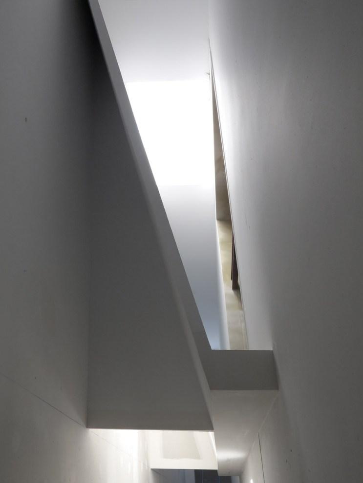 I&D arquitectos - Iglesia AAL - 12