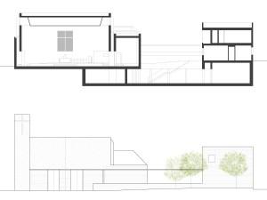 I&D arquitectos - Iglesia AAL - 21