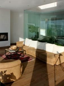 I&D arquitectos - Vivienda ACP - 04