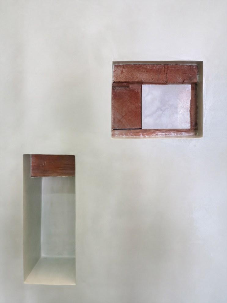 I&D arquitectos - Vivienda CL - 08