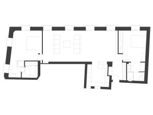 I&D arquitectos - Vivienda CL - 18