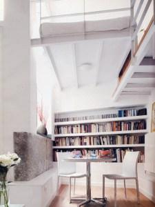 I&D arquitectos - Vivienda CP - 05