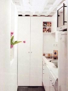 I&D arquitectos - Vivienda CP - 08