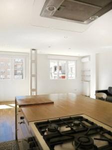 I&D arquitectos - Vivienda CRR - 06