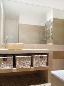 I&D arquitectos - Vivienda CRR - 09