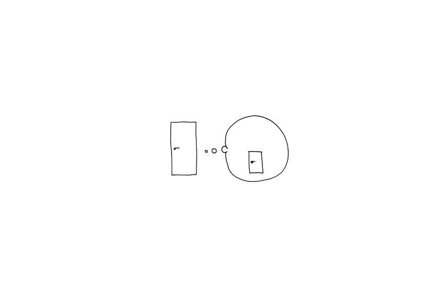 seven_doors_sketch_baby