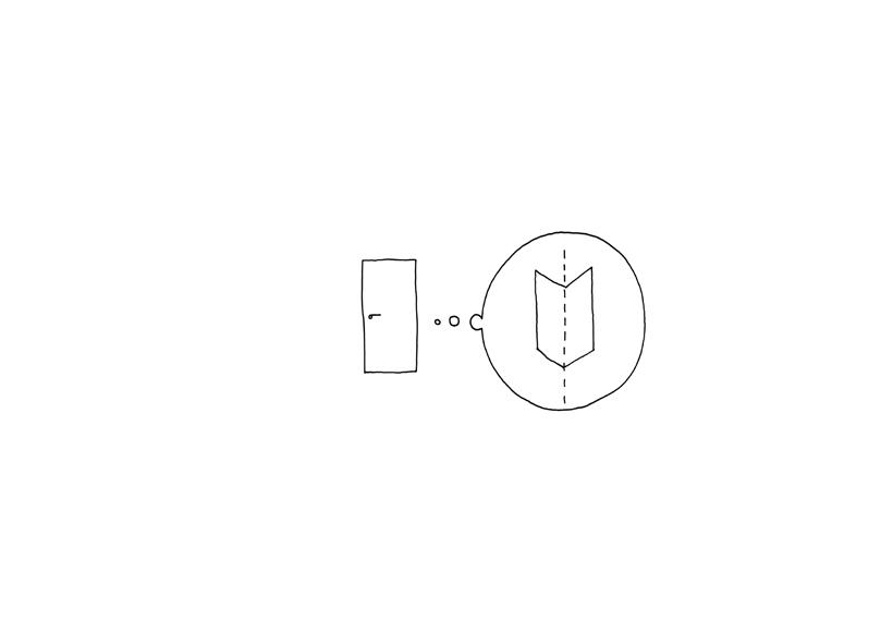 seven_doors_sketch_corner