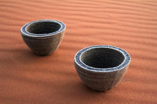 22_bowl-morocco-2012