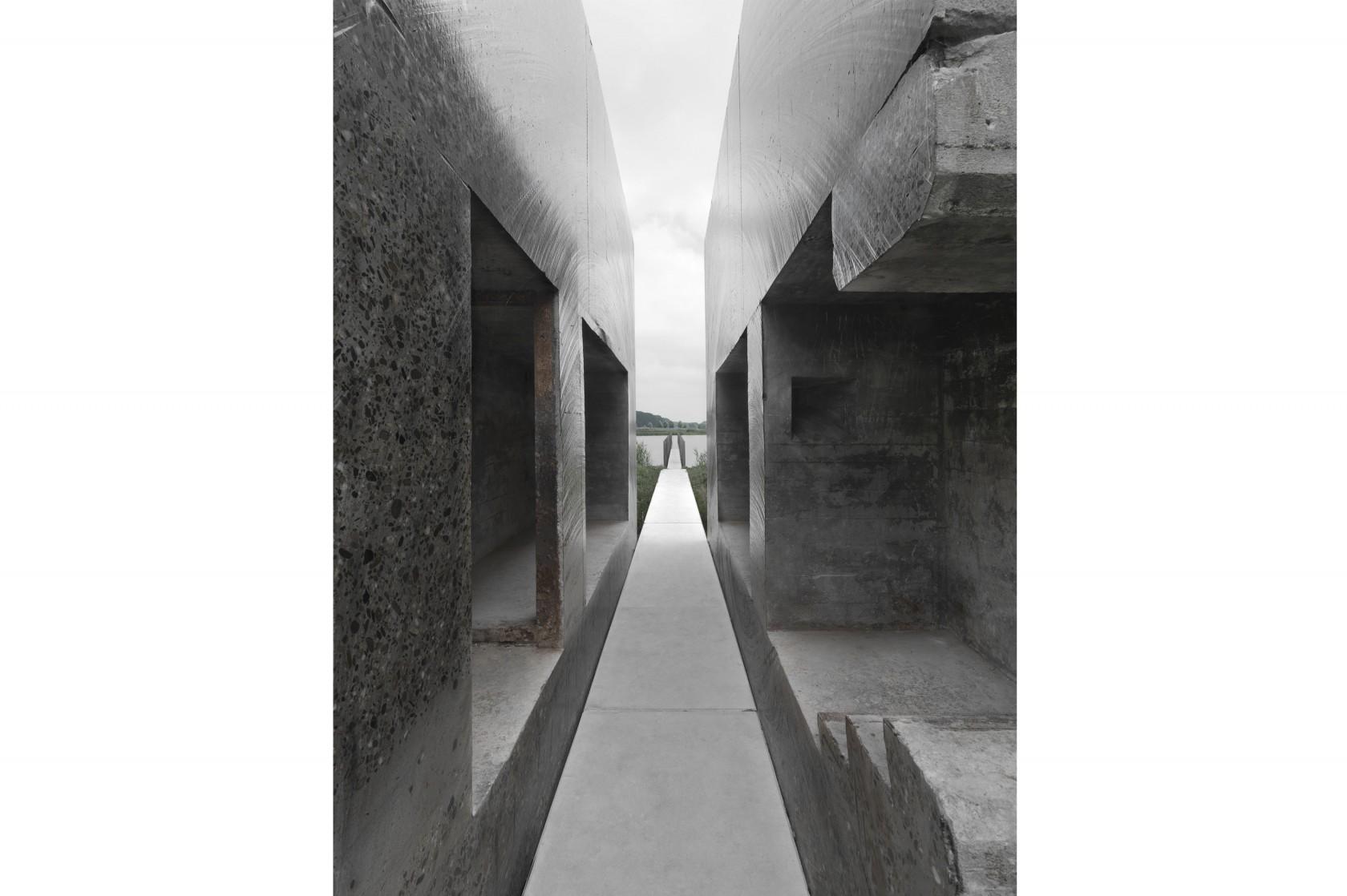 ID Bunker Raaaf (2)
