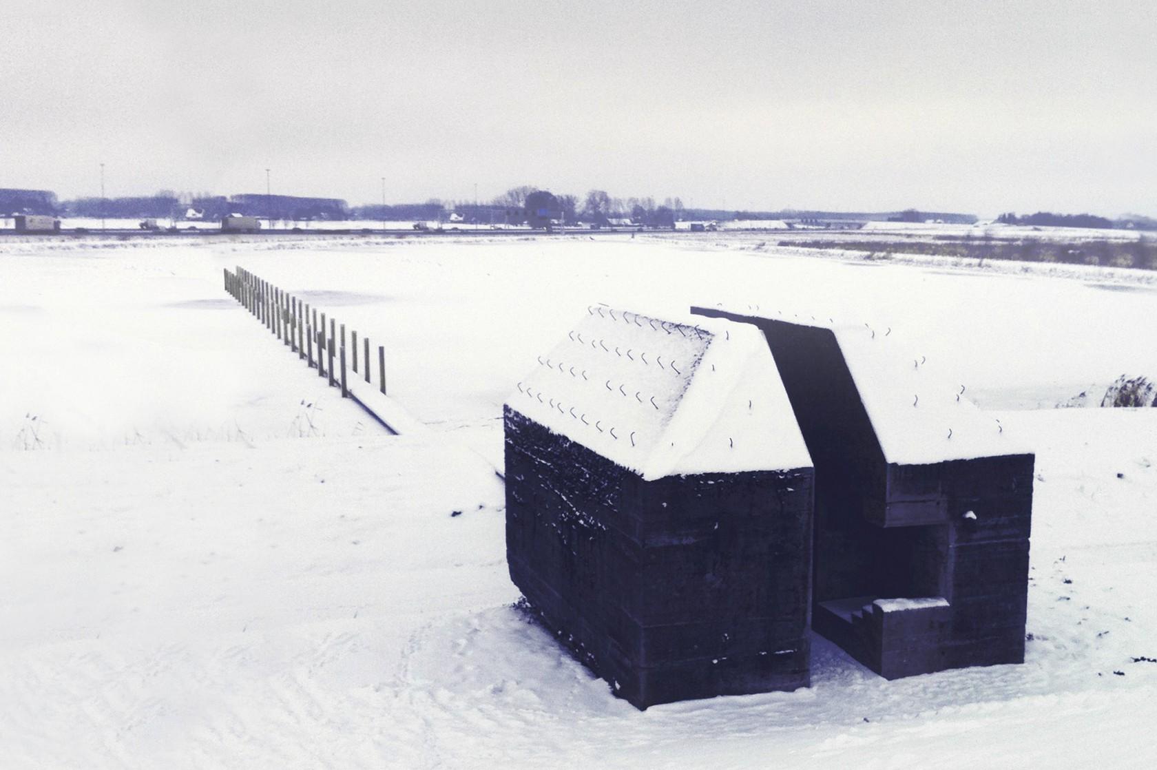 ID Bunker Raaaf (8)
