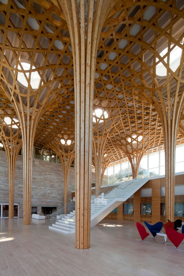 ID-Nine_Bridges_ clubhouse - Shigeru_Ban (1)