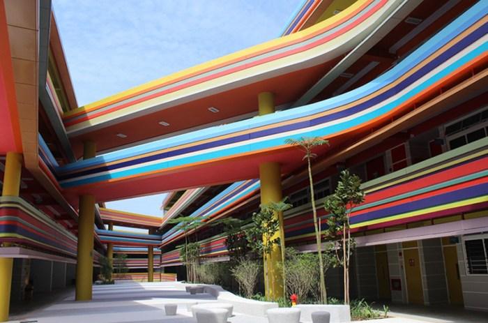 colorful-nanyang-primary-school-extension-studio505-ltt-architects-singapore-designboom-02