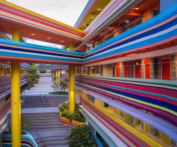 colorful-nanyang-primary-school-extension-studio505-ltt-architects-singapore-designboom-05