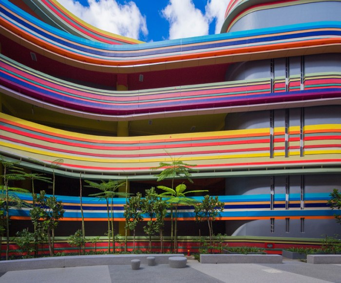 colorful-nanyang-primary-school-extension-studio505-ltt-architects-singapore-designboom-07