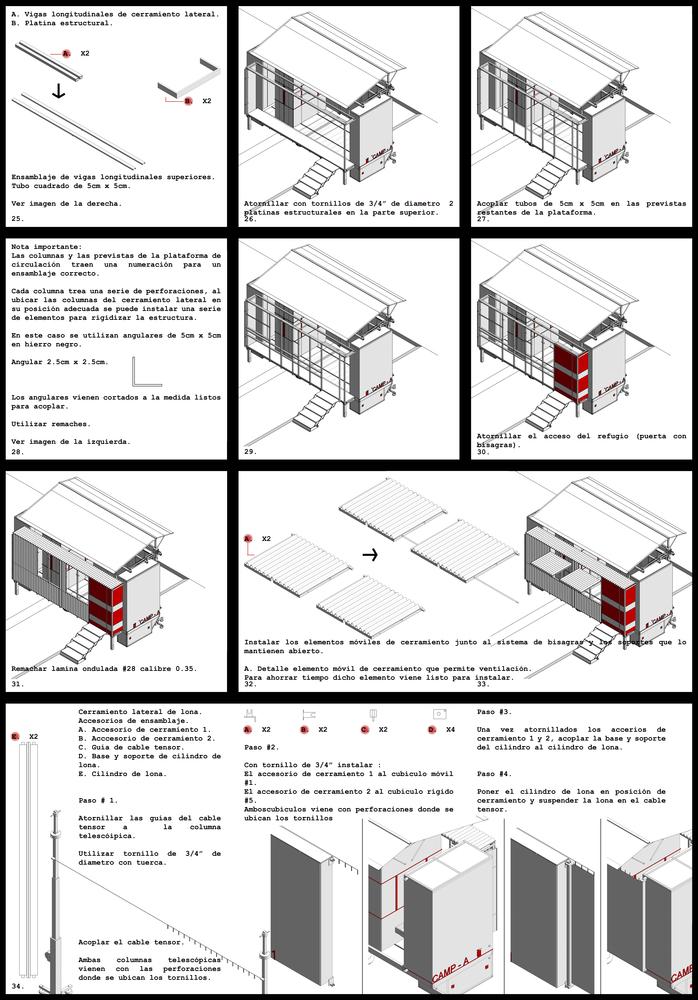 ID - Cápsula Oreamuno (8)