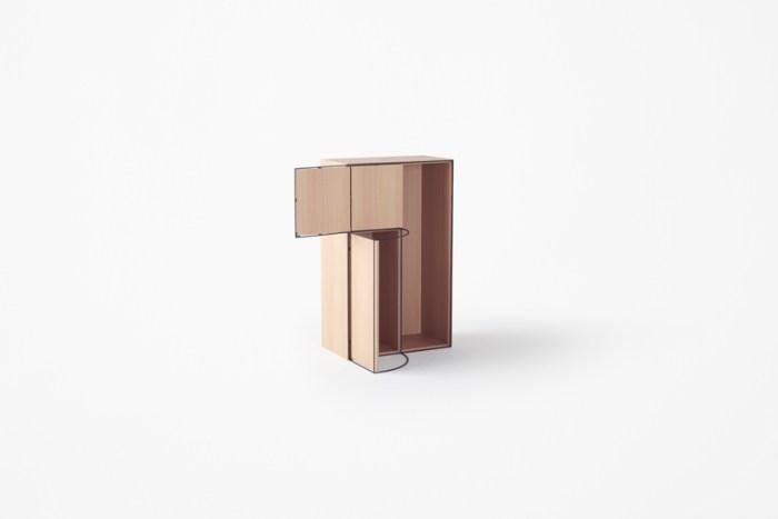 ID-Nendo-Trace Collection (10)
