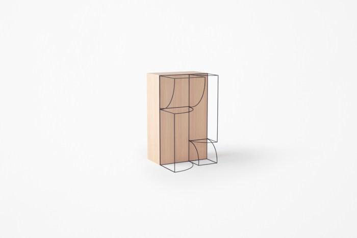 ID-Nendo-Trace Collection (3)