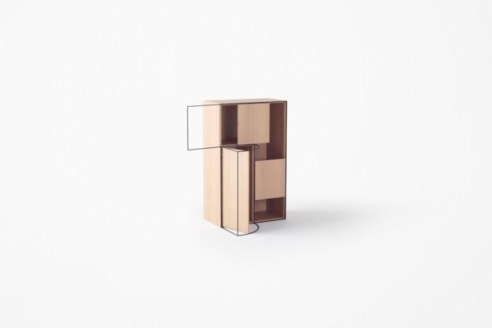 ID-Nendo-Trace Collection (9)