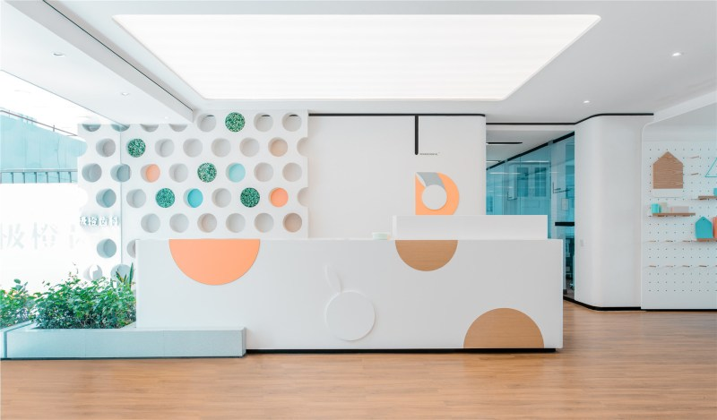 05-id-warm-clinic-front_desk_area