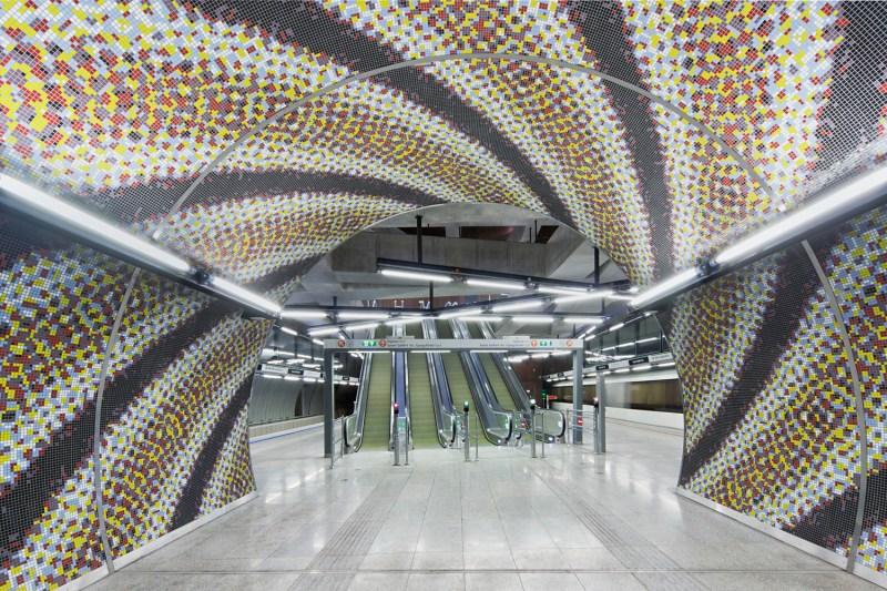 id - Stations (1)