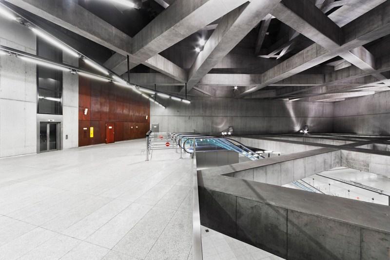 id - Stations (3)