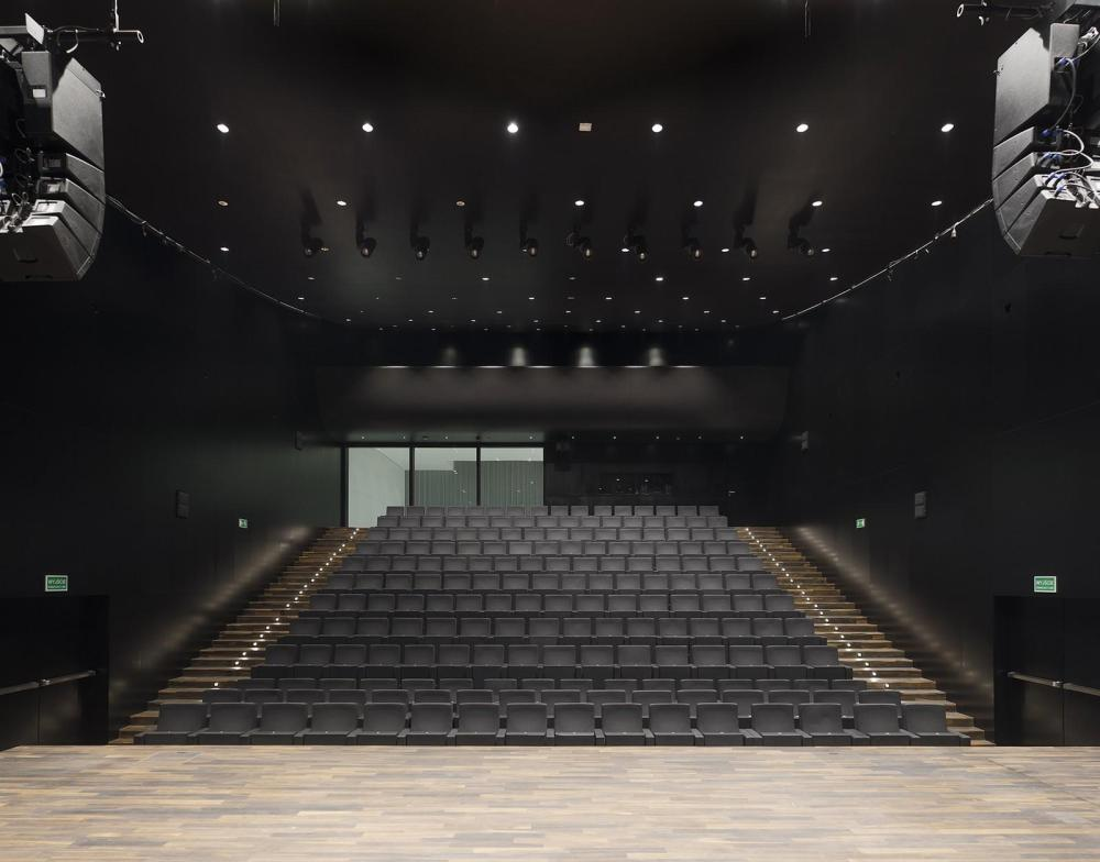 philharmonic-szczecin-id-1