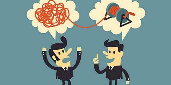Realität in der Kommunikation