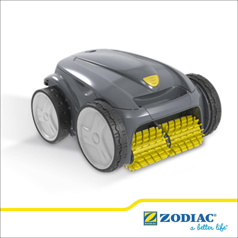 Zodiac  Robot Piscine Vortex OV 3400  Robot lectrique nettoyeur